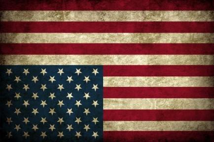 America-in-Distress